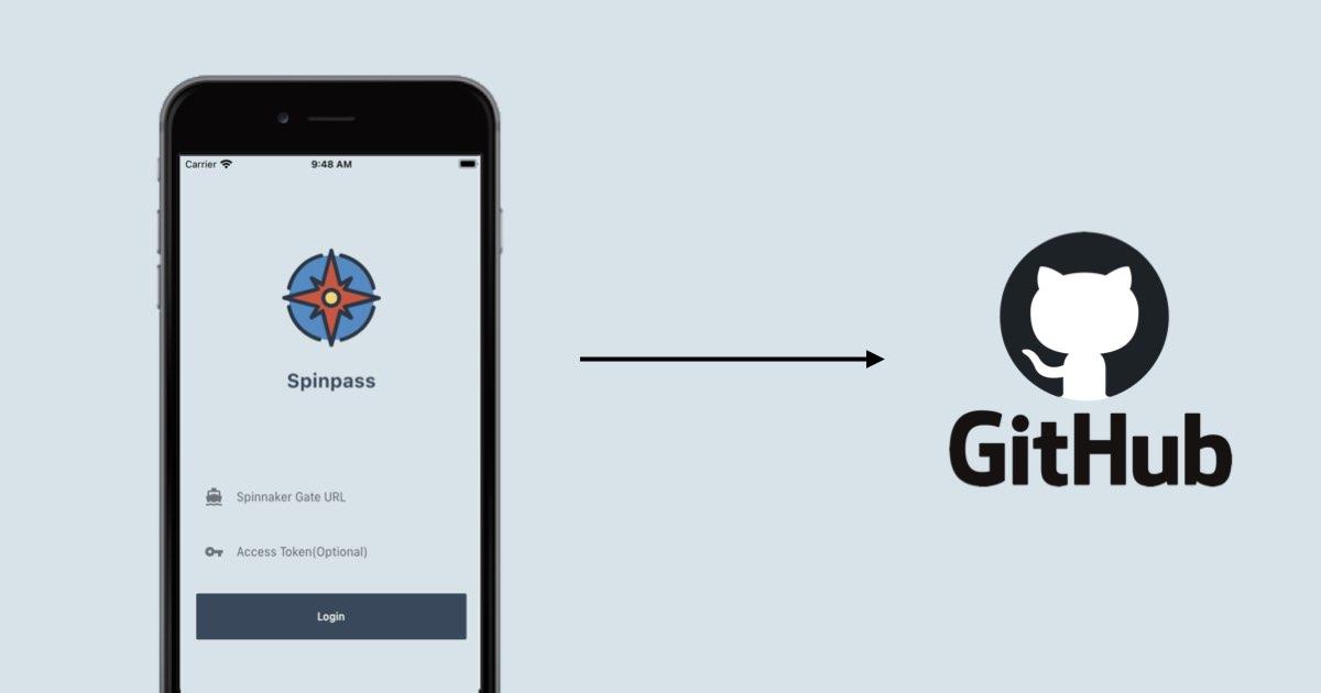 How to create a access token (GitHub)